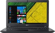 Acer Aspire A315-21-47JY фото