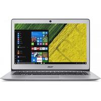 Acer Swift SF314-56G-79M1