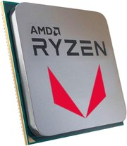 AMD Ryzen 5 Raven Ridge фото
