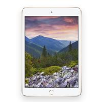 Apple iPad mini 3 128Gb Wi-Fi
