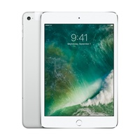 Apple iPad mini 4 128Gb Wi-Fi + Cellular