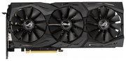 Asus STRIX-RTX2060-6G-GAMING фото