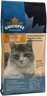 Chicopee Adult Indoor фото