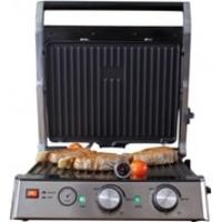 GFgril GF-165 Grill-Panini-Griddle