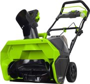 Greenworks GD40ST фото