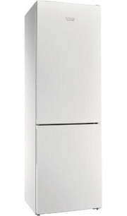 Hotpoint-Ariston HDC 318 W фото