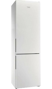 Hotpoint-Ariston HDC 320 W фото