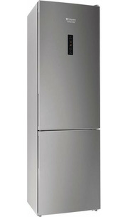 Hotpoint-Ariston RFI 20 X фото