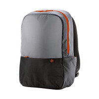 HP Duotone Backpack 15.6 Y4T23AA