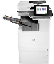 HP LaserJet Enterprise Flow M776ZS фото