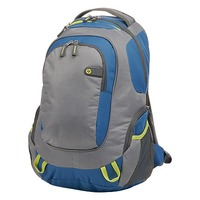 HP Outdoor Sport Backpack 15.6 F4F29AA