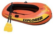 Intex Explorer-200 Set (58331) фото
