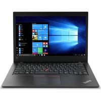 Lenovo ThinkPad L480 20LS0015RT