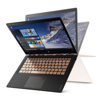 Lenovo Yoga 900s (Intel Core m7 6Y75 1200 MHz/12.5