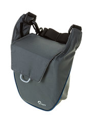 Lowepro Compact Courier 70 фото