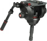 Manfrotto 509HD фото