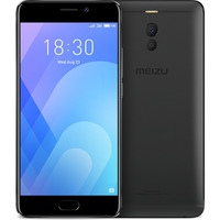 Meizu M6 Note 16GB