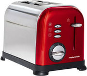 Morphy Richards Toaster Accents фото