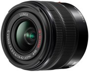 Panasonic H-HS1442 14-42mm f/3.5-5.6 фото