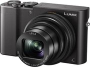 Panasonic Lumix DMC-ZS100 фото