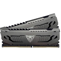 Patriot Viper Steel DDR4 2x16Gb