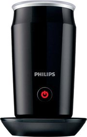 Philips CA 6500 фото