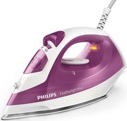 Philips GC 1424 фото