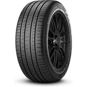 Pirelli Scorpion Verde All Season фото