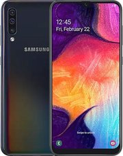 Samsung Galaxy A50 128Gb фото