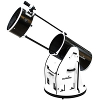 Skywatcher DOB14 Retractable