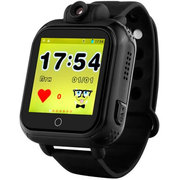 Smart Baby Watch GW1000 фото