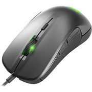 SteelSeries Rival 300 фото