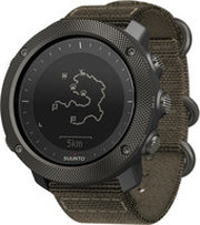 Suunto Traverse Alpha фото