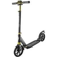 Tech Team City Scooter 2020