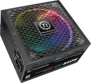 Thermaltake PS-TPG-0850F1FAPE-1 фото