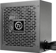 Thermaltake Smart BX1 PS-SPD-0650NNSABE-1 фото