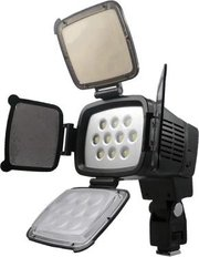 Video Light LED 5012 фото
