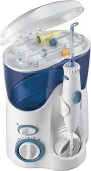WaterPik WP-100E2 фото