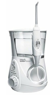 WaterPik WP-660 Aquarius Professional фото