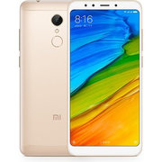 Xiaomi Redmi 5 16GB фото